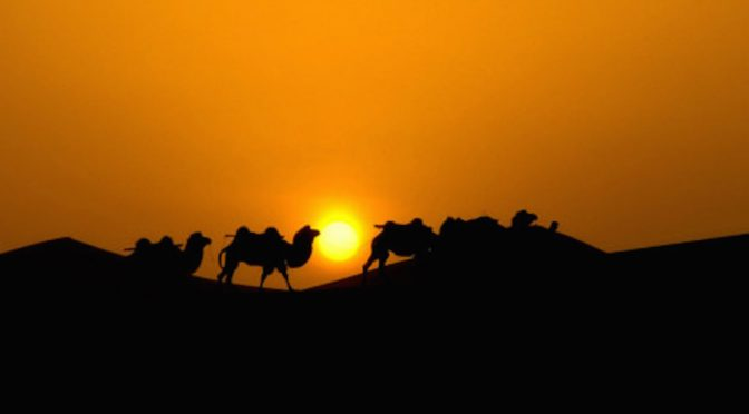camel-caravan-enlarged-for-featured-image