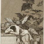 800px-Museo_del_Prado_-_Goya_-_Caprichos_-_No._43_-_El_sueño_de_la_razon_produce_monstruos