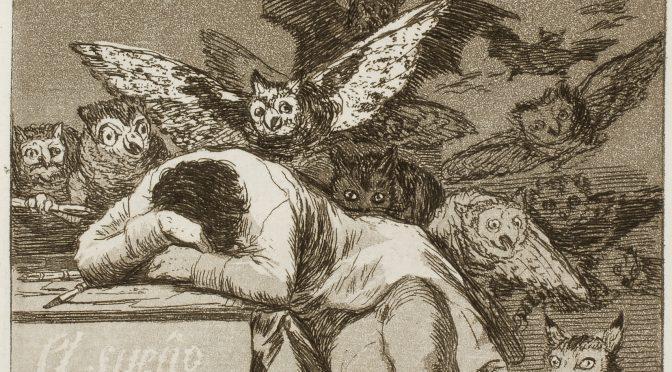 Museo_del_Prado_-_Goya_-_Caprichos_-_No._43_-_El_sueño_de_la_razon_produce_monstruos copy