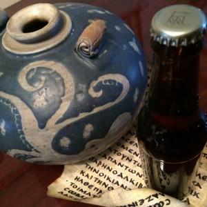 Circe's Elixir