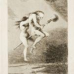 800px-Museo_del_Prado_-_Goya_-_Caprichos_-_No._68_-_Linda_maestra!