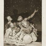 800px-Museo_del_Prado_-_Goya_-_Caprichos_-_No._71_-_Si_amanece,_nos_Vamos